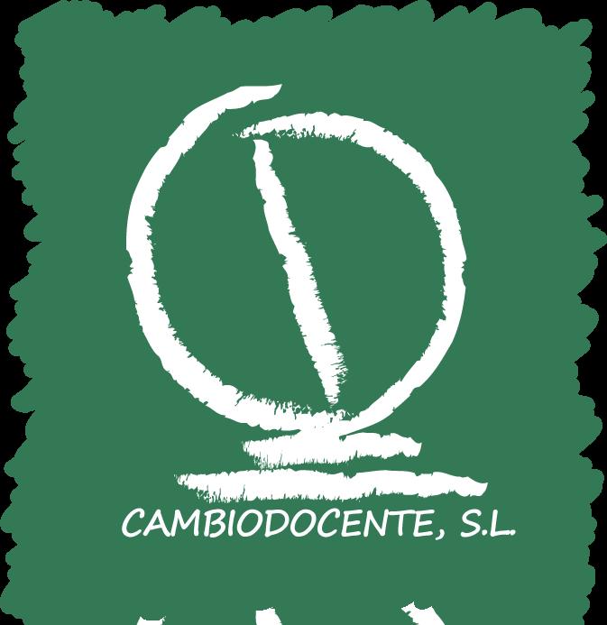 CAMBIO DOCENTE